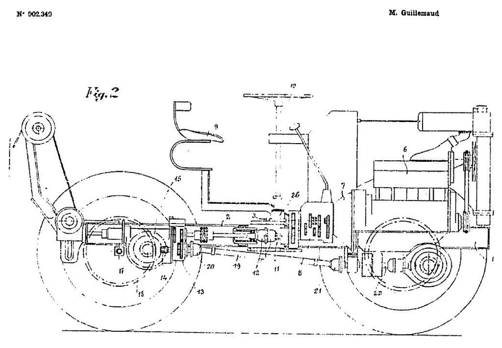 les tracteurs micromax  4368
