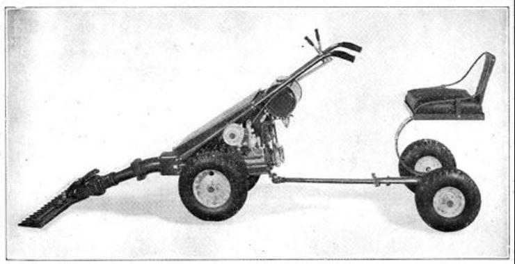 gravely - Le Motoc du photographe! - Page 4 6102