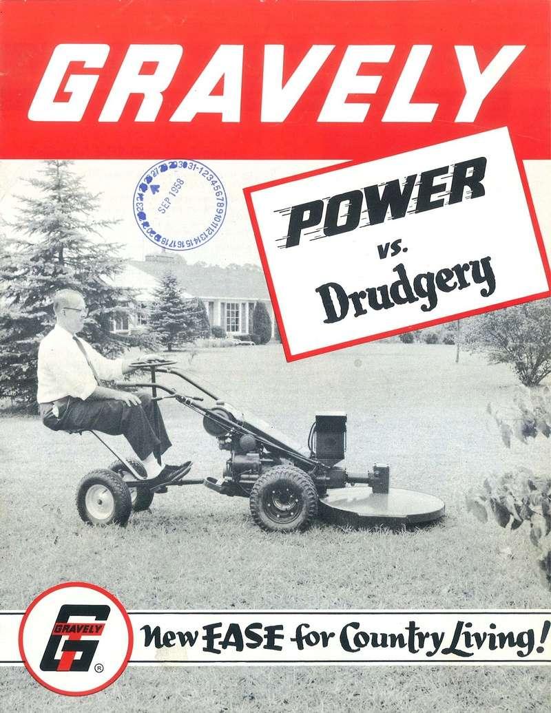 gravely - Le Motoc du photographe! - Page 3 Gravel11