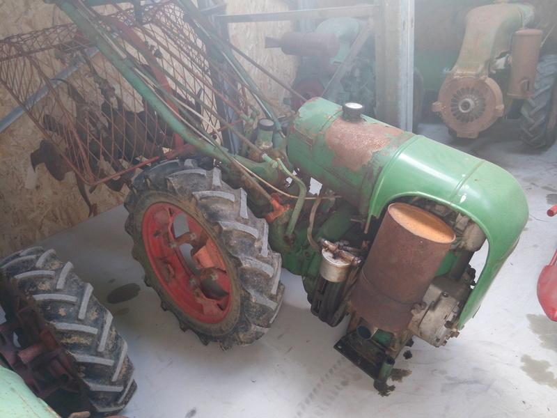 simar - Le Musée des grenouilles SIMAR vient d'ouvrir en Aveyron ! Img_2384