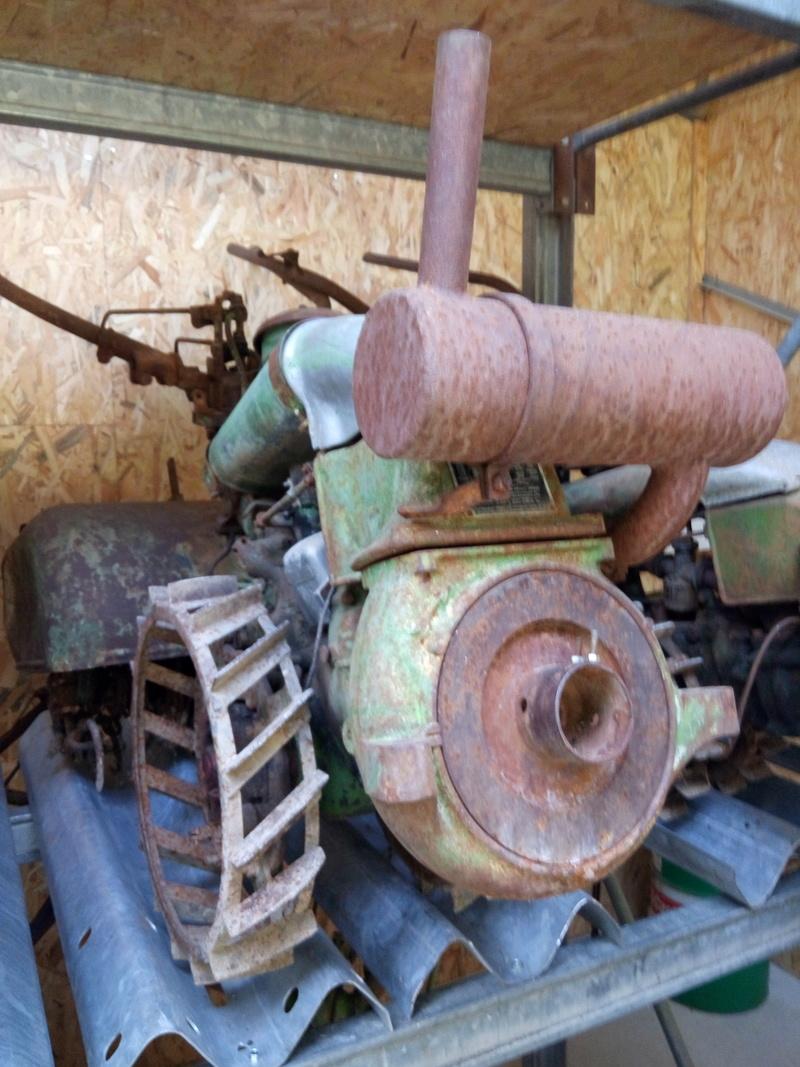 simar - Le Musée des grenouilles SIMAR vient d'ouvrir en Aveyron ! Img_2397