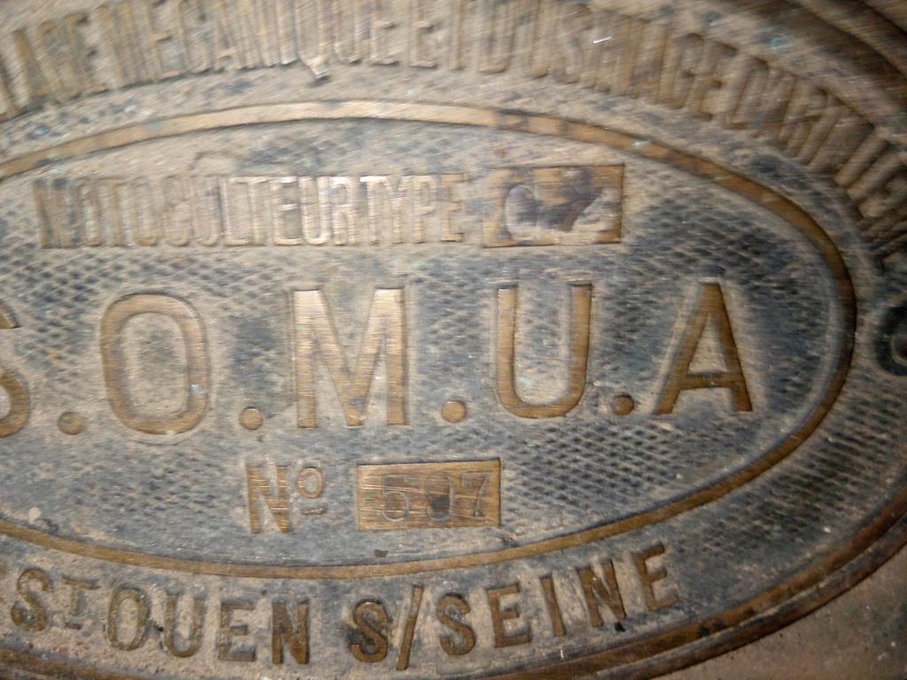Le Musée des grenouilles SIMAR vient d'ouvrir en Aveyron ! - Page 2 Img_2429
