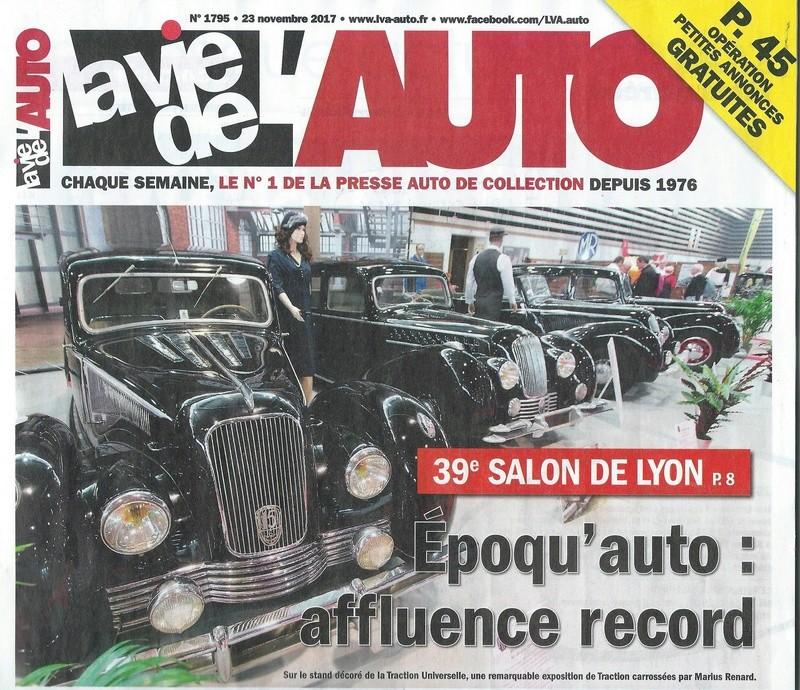 epoqu'auto Lyon 2017 - Page 2 Lva_0012