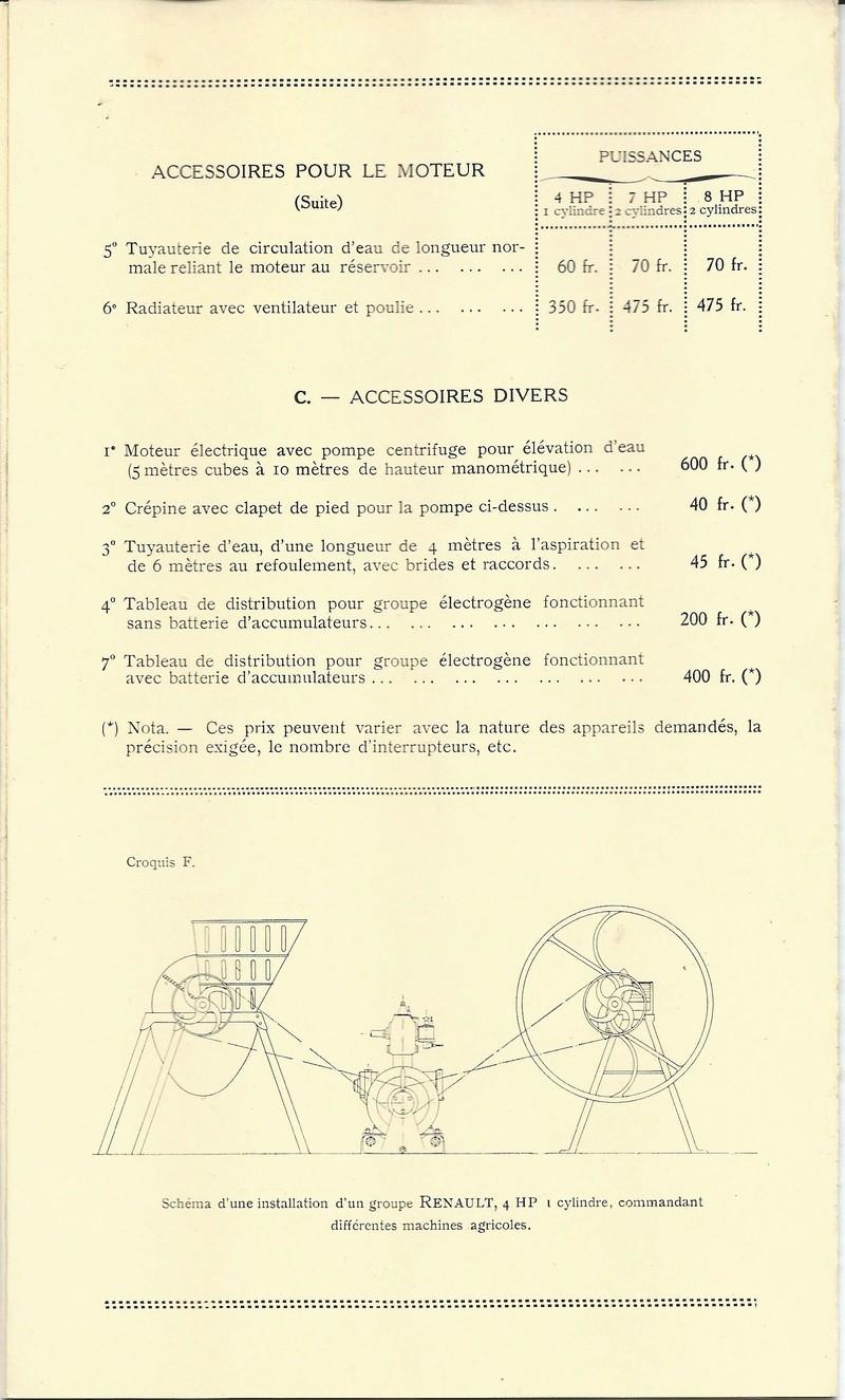 RENAULT - documentation Moteurs RENAULT Moteur18