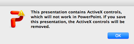 PowerPoint for Mac: What Windows Creators Should Know Active11