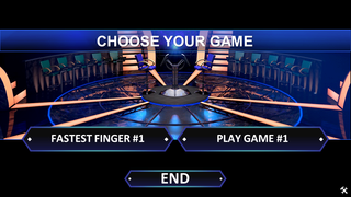 rusnakcreative's Macro-enabled PowerPoint Gameshow Games! Choose10
