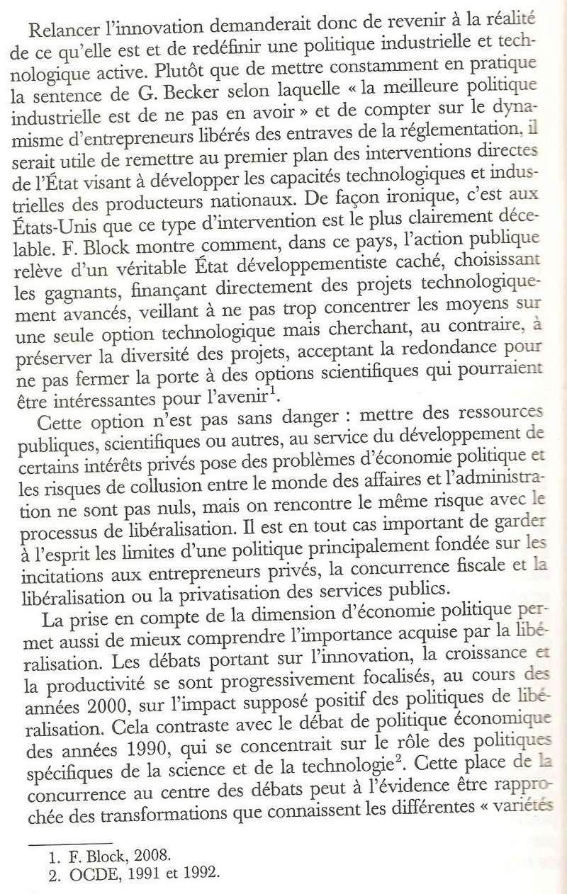 Le libéralisme 43610