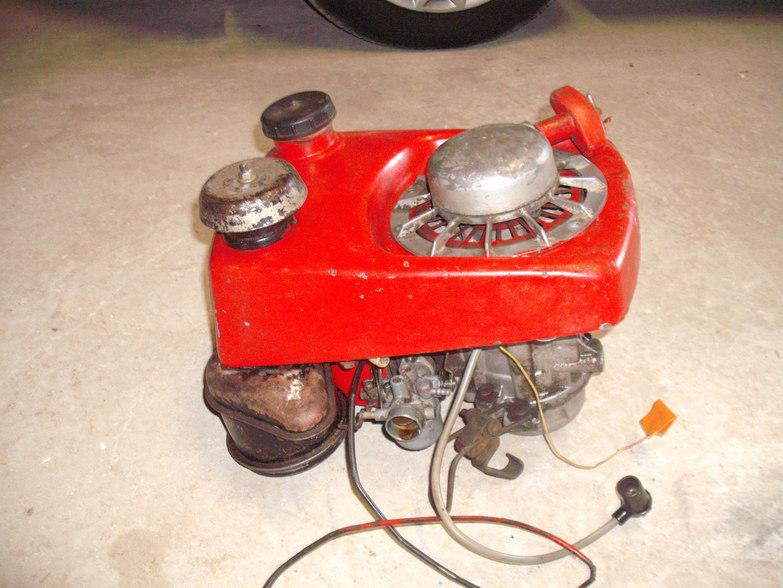 identification motostandard Dscf8010