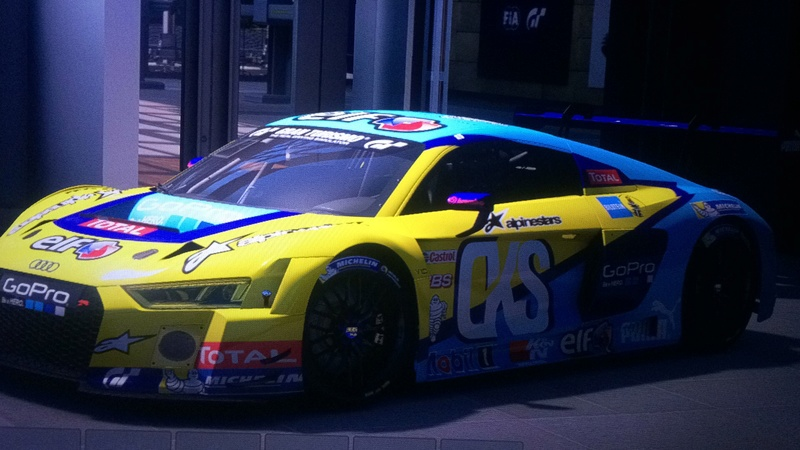 Gran Turismo Sport Img_9311