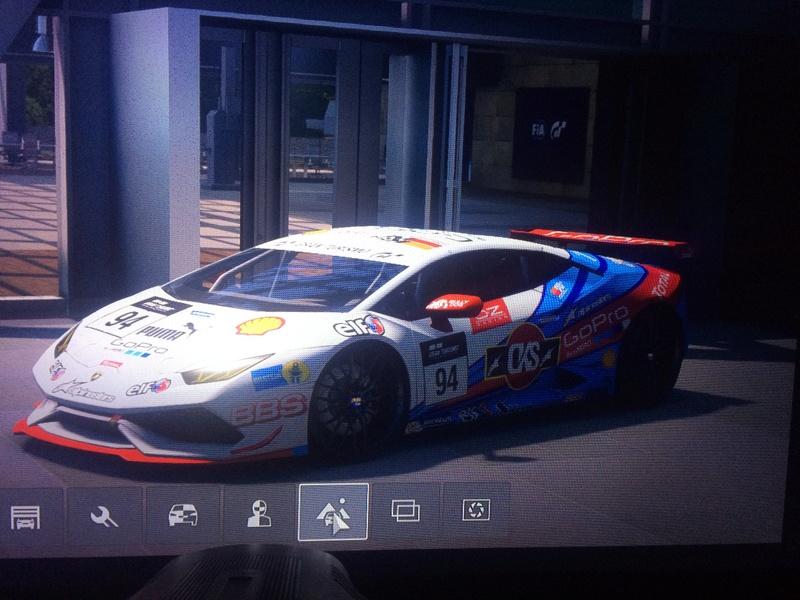 Gran Turismo Sport Img_9412
