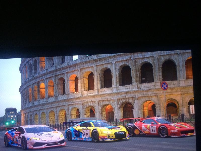 Gran Turismo Sport Img_9413