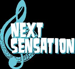 Next Sensation