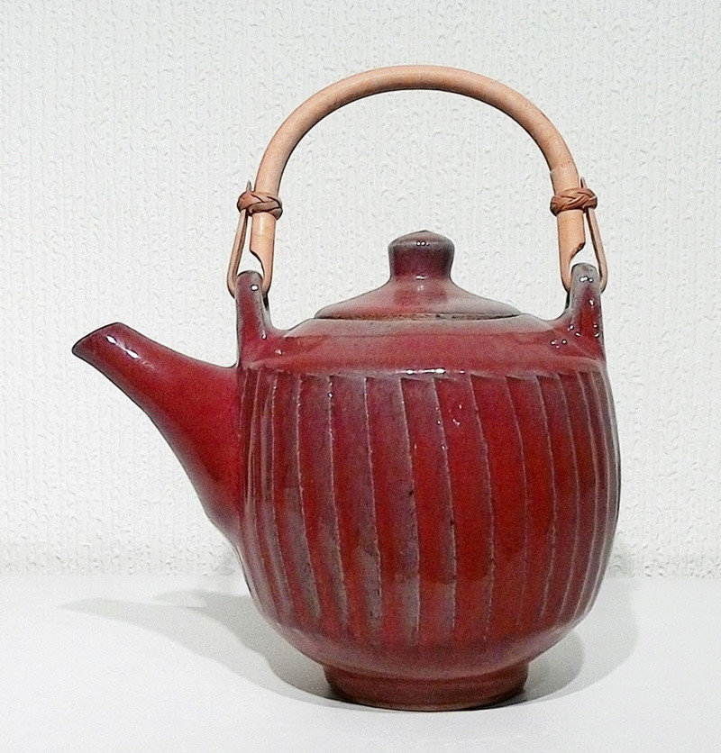 Teapot  Gallery - Page 3 David_10