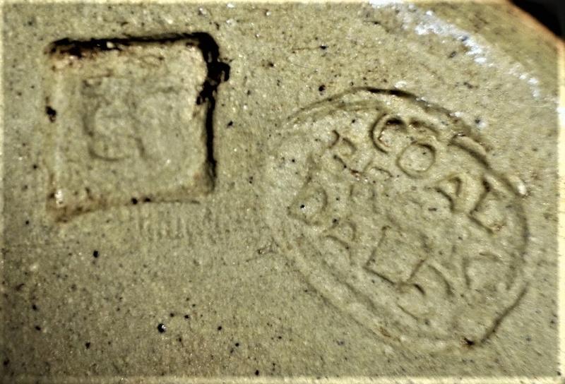 Coal Brook Dale - ST Mark? - Steve Tabberer  P1090110