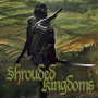 Shrouded Kingdoms RPG [Confirmación Elite] 90x9010