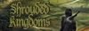 Shrouded Kingdoms RPG [Confirmación Elite] Horizo10