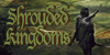 Shrouded Kingdoms RPG [Confirmación Elite] Horizo11