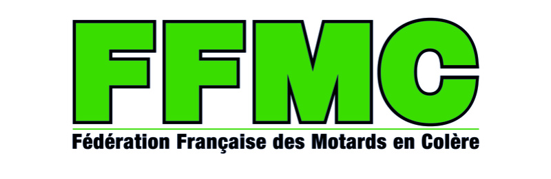 Manifestation FFMC contre les interdictions de circuler le 21 octobre Logo_f10