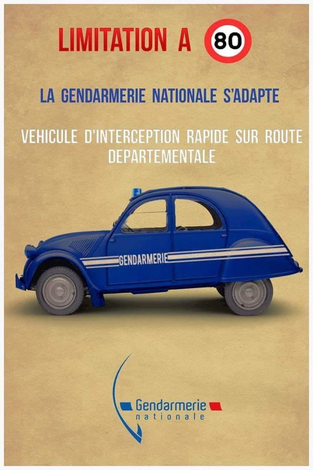 Topic Musique - Page 23 2cv10