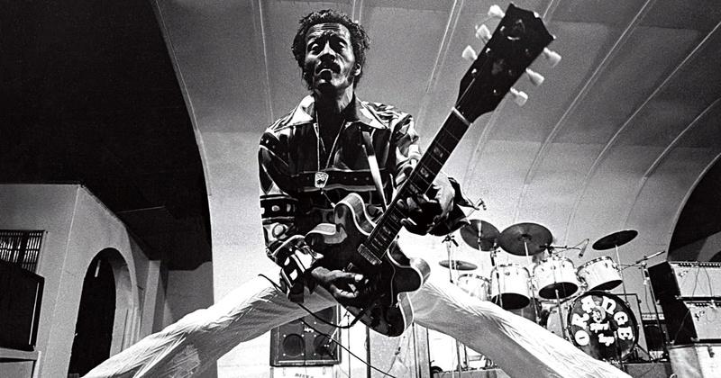 Tus fotos favoritas de los dioses del rock, o algo - Página 7 102210