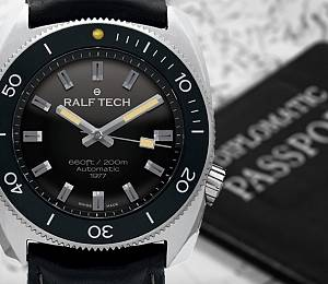 L'excellence du SAV Ralf Tech - Chronique d'un incident 58ff9610