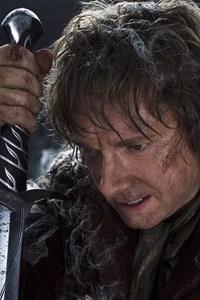 O Livro Vermelho de Baggins - Página 2 Bilbo-10