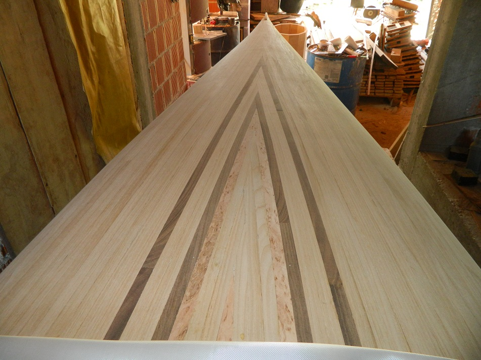 Izrada kanu od drveta, traže se savjeti - Page 2 Dscn1515