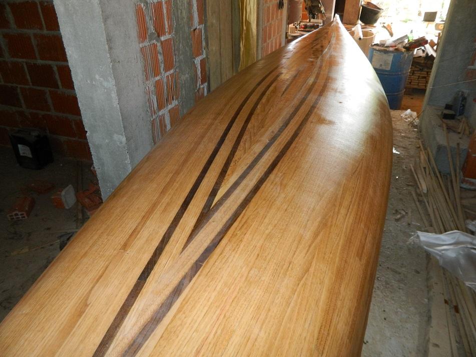 Izrada kanu od drveta, traže se savjeti - Page 2 Dscn1516
