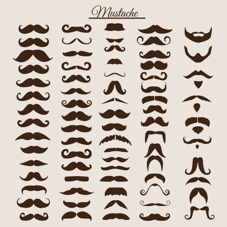 Movember 2017 8db5b710