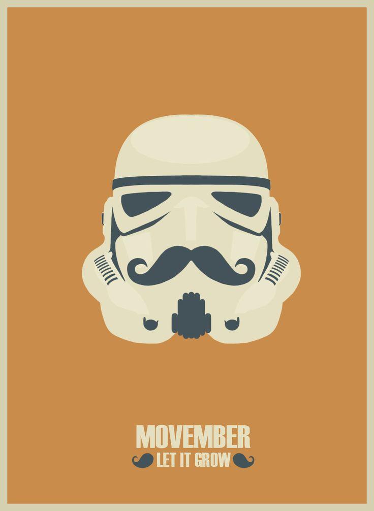 Movember 2017 Fc1b5710