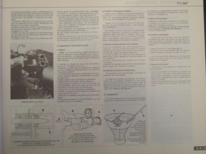 800 VN - revue technique a partir de 1995 1er partie Img_4735