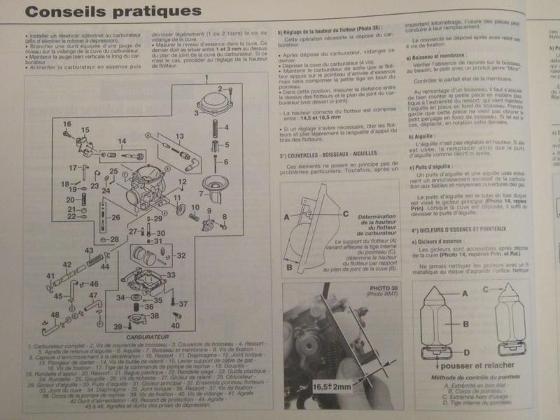 800 VN - revue technique a partir de 1995 1er partie Img_4737