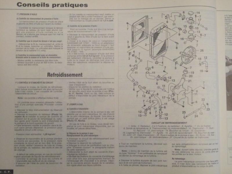 800 VN - revue technique a partir de 1995 1er partie Img_4738