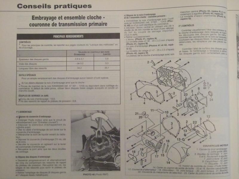 800 VN - revue technique a partir de 1995 1er partie Img_4739