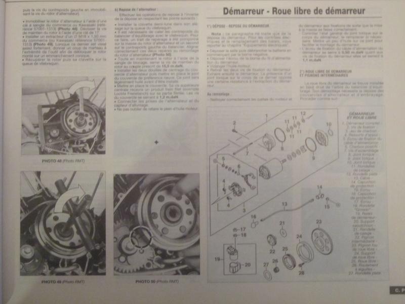 800 VN - revue technique a partir de 1995 1er partie Img_4741