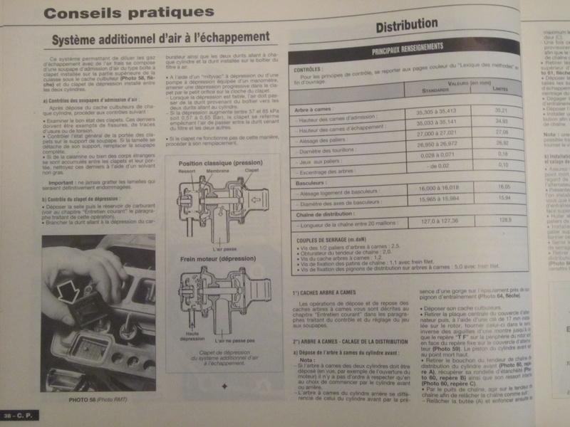 800 VN - revue technique a partir de 1995 1er partie Img_4745
