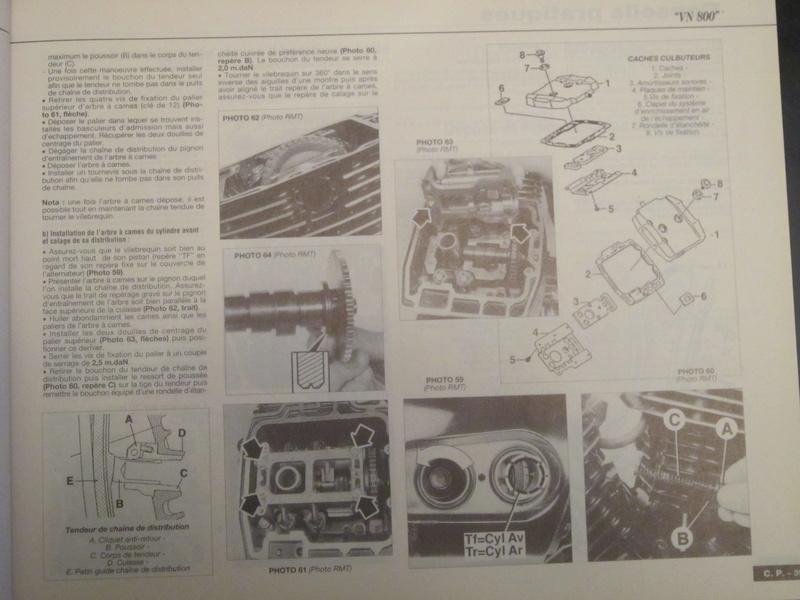 800 VN - revue technique a partir de 1995 1er partie Img_4746