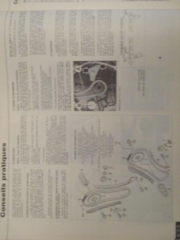 800 VN - revue technique a partir de 1995 1er partie Img_4747