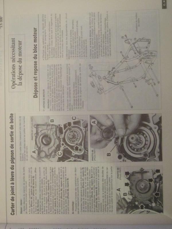800 VN - revue technique a partir de 1995 1er partie Img_4748