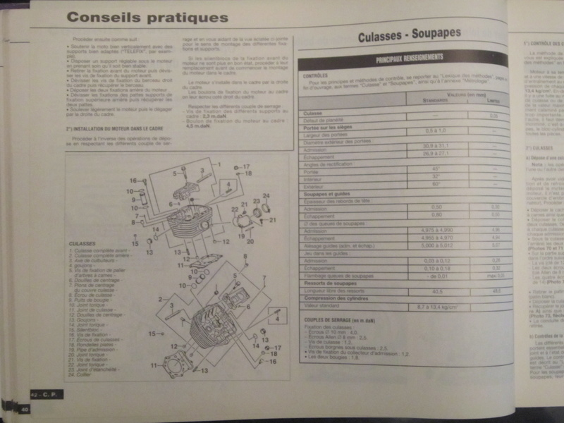 800 VN - revue technique a partir de 1995 1er partie Img_4810