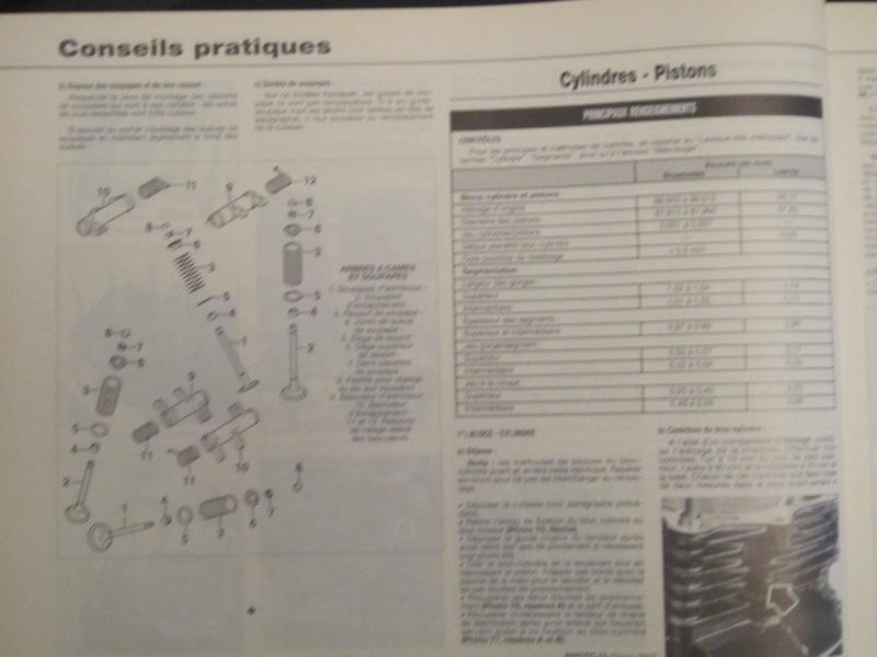 800 VN - revue technique a partir de 1995 1er partie Img_4811