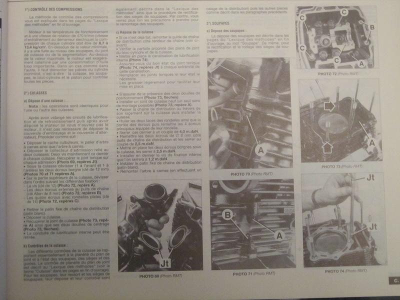 800 VN - revue technique a partir de 1995 1er partie Img_4812