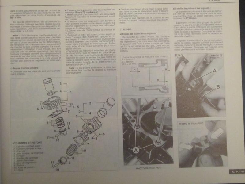 800 VN - revue technique a partir de 1995 1er partie Img_4813
