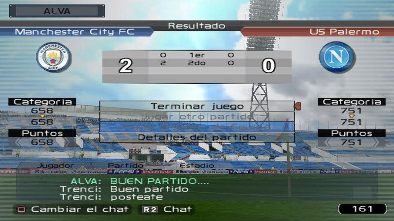 T3 CHAMPIONS - Grupo A Deskto12