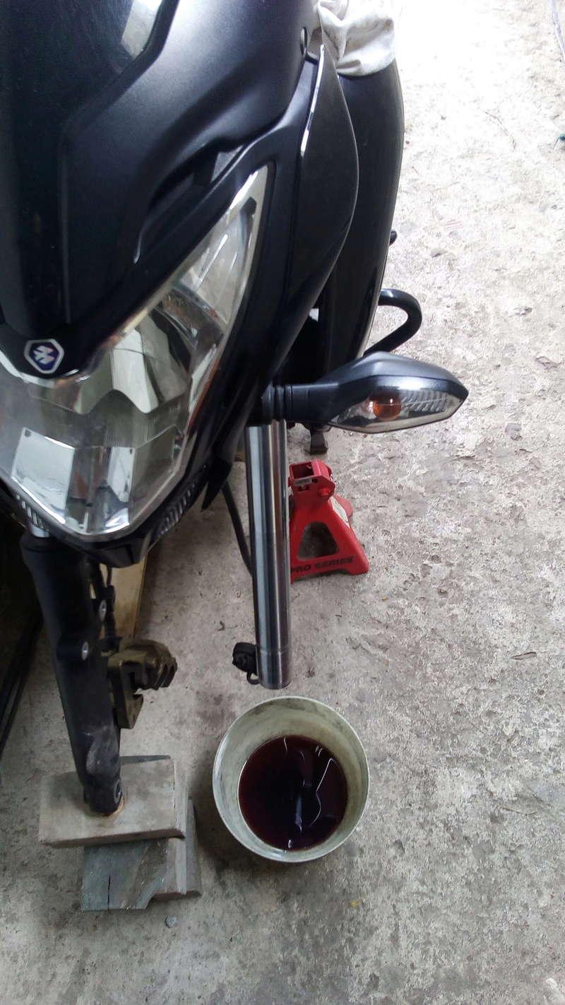 Cambio de retenes, guardapolvo y aceite barrales Img_2010