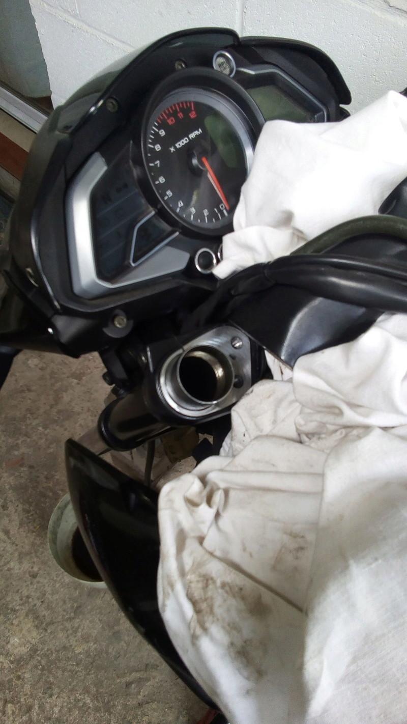 Cambio de retenes, guardapolvo y aceite barrales Img_2011