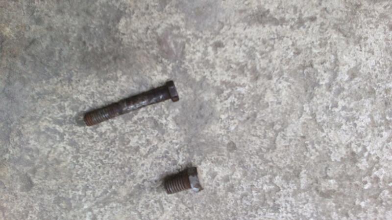 Cambio de retenes, guardapolvo y aceite barrales Img_2014