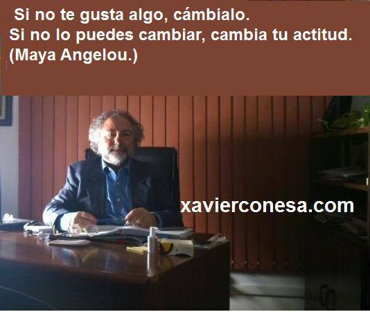 Psicólogo en Mollet del Vallès 15781311