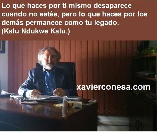 Parets del Vallès Psicólogo, Terapia de Pareja, Consejero Matrimonial, Sexólogo 15826112