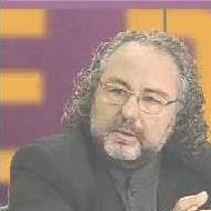 Psicólogo en Mollet del Vallès 190per10